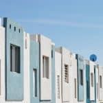 Pourquoi connaître la valeur de votre logement en 2021 ?
