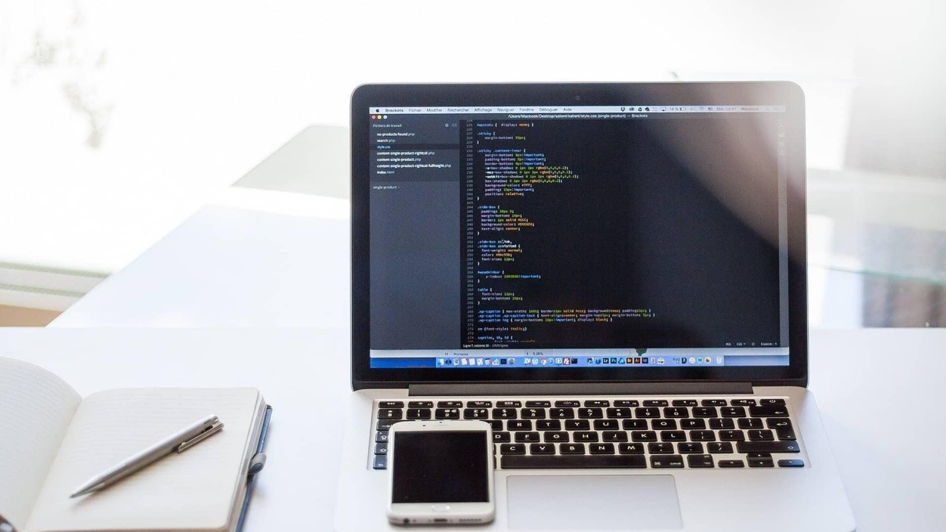 Pourquoi optimiser le référencement SEO de son site?