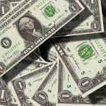 Quels sont les avantages à utiliser un comparateur de banque en ligne?