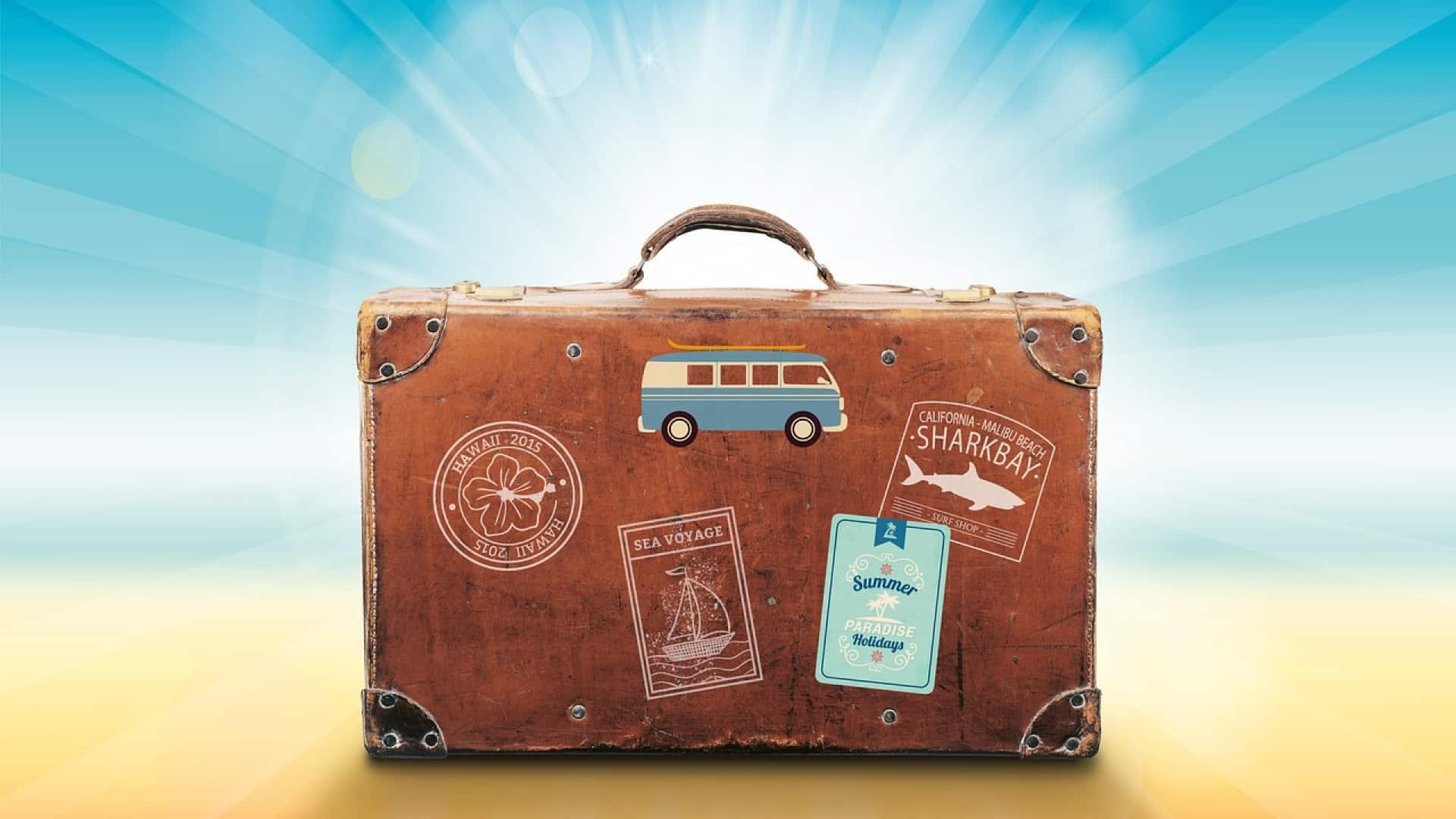 Quels sont les meilleurs accessoires de voyage ?
