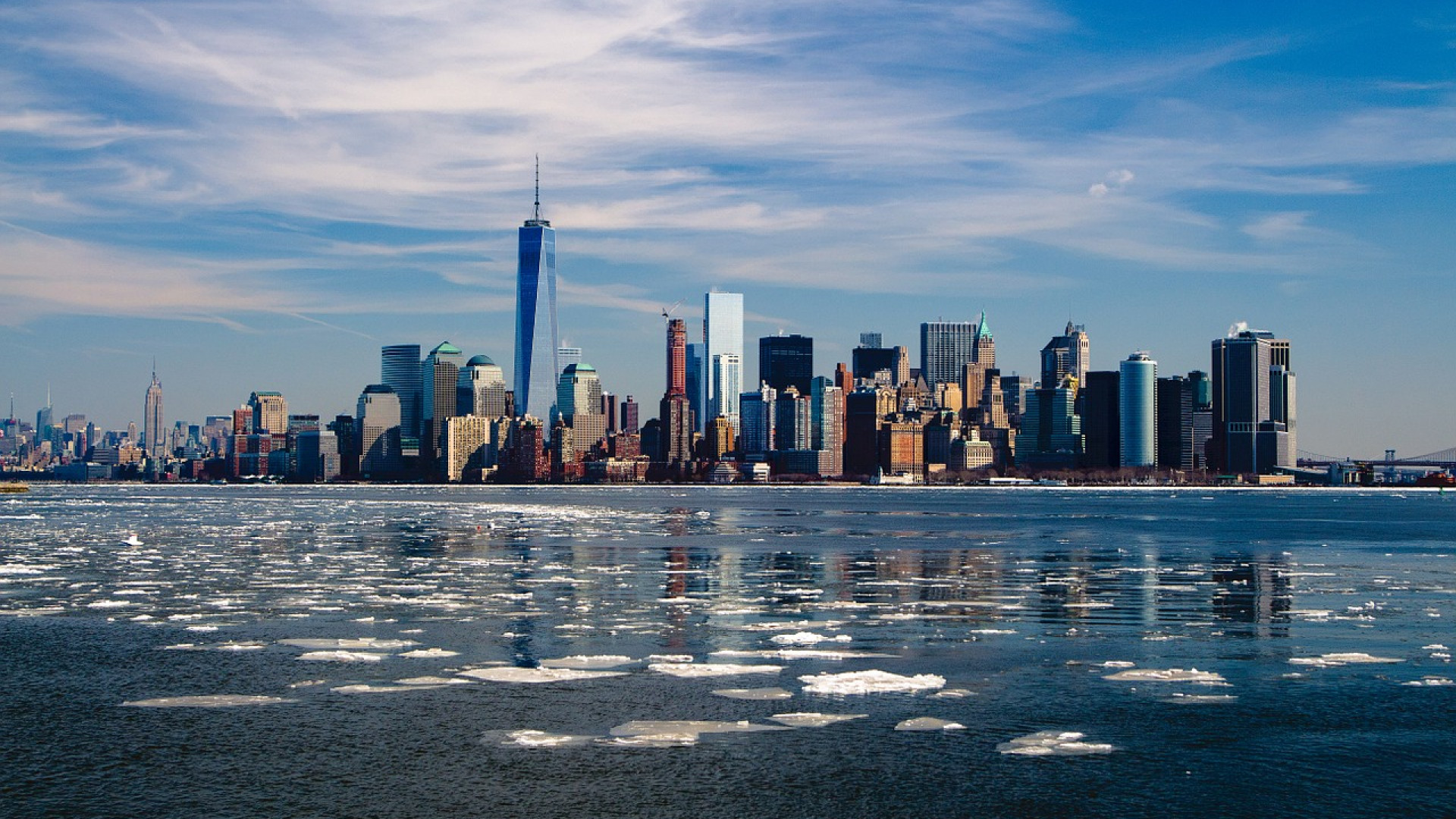 Top 5 des choses à savoir avant de visiter New York